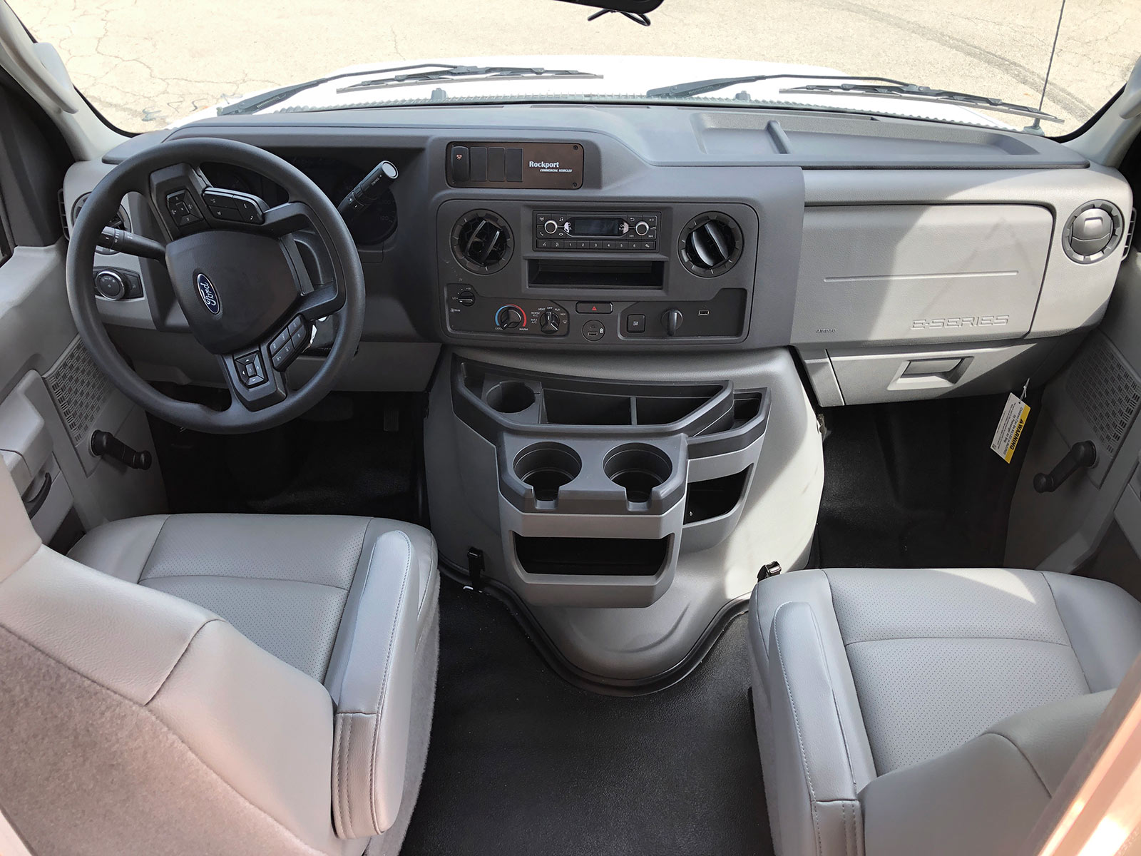 ford e350 cutaway for sale