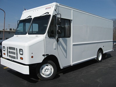 Food Truck Catering Cost Austin