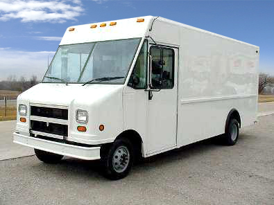 Food Trucks For Sale Near Me >> Food Truck For Sale Used Food Truck For Sale Bakery Trucks For Sale